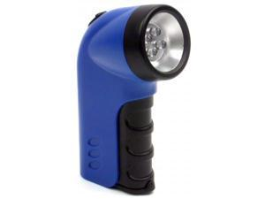 Dorcy International AAA 4 LED Flashlight  41-1502