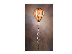 BSI Products 69001 Tennessee Volunteers- Hot Air Balloon Spinner