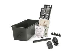 The Earthbox EBX1010028 EarthBox 1010028 Organic EarthBox, Green