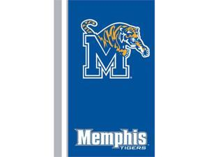 Logo Chair 168-27 Memphis UltraSoft Blanket