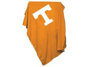 Logo Chair 217-74 Tennessee Sweatshirt Blanket