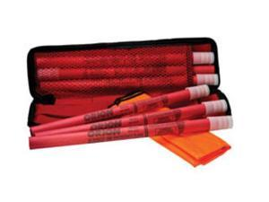 Orion 6030 6-Pack Emergency Flare Kit - Interior Accessories