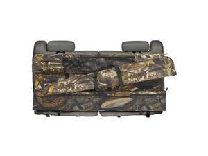 Classic Accessories 15637 Deluxe Seat Back Gun Case