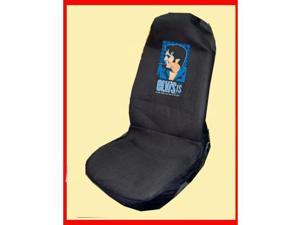 Precious Kids 57001 Elvis-Car Seat Cover