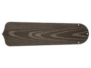 Craftmade B552S-OBR 52 Inch Standard Outdoor Brown Blades