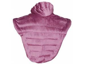 Herbal Concepts HCVESTM Herbal Comfort Vest - Mauve