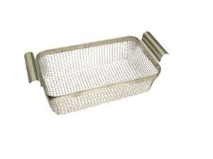 Gemoro 3BASK Stainless Steel Basket 3 Quart Mesh