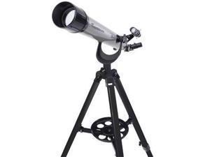 Learning Resources 5305 EdIn OMEGA REFRACTOR TELESCOPE