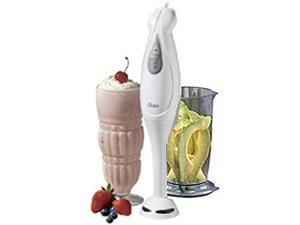 OSTER 002609-000-000 Oster 002609-000-000 250-watt 2-speed hand blender