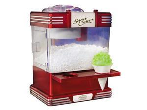 Nostalgia Electrics RSM602 Retro Snow Cone Maker