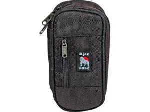 Ape Case ACPSP1 Hand-Held Carrying Case for PSP