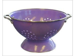 Reston Lloyd 88501 Purple - 5 Qt Colander