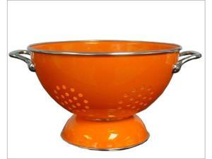 Reston Lloyd 80500 Orange - 3 Qt Colander