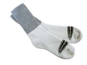 Muck Boot Company 1719010 Muck Sock Mid Calf Large Holofiber