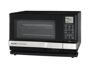 Sharp AX-1100S 1.0 cu. ft. Multi-Purpose Oven
