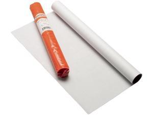 Alvin CP12101152 Vellum 36 By 50 Yards