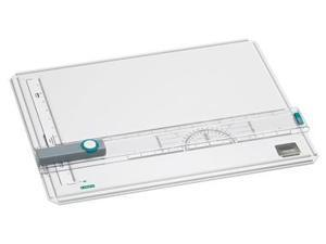 "Alvin LX3045 11""x17"" Linex Portable Drawing Board"
