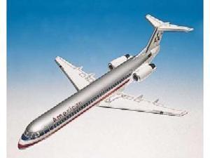 Daron Worldwide Trading G5310 F-100 American 1/100 AIRCRAFT