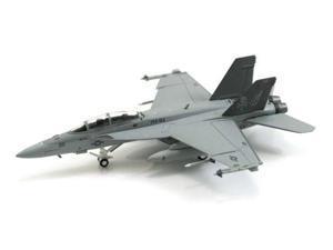 Daron HG6214 Hogan FA-18F US Navy VFA103 Jolly Rogers - AG201