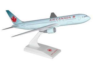 Daron Worldwide Trading SKR216 Skymarks Air Canada B767-300 1-200
