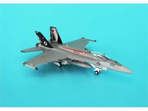 Daron HG6252 Hogan FA-18E US Navy VFA14 - Tophatters CVW11 High Visibility