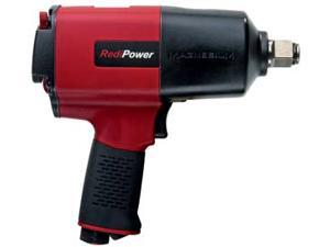 Chicago Pneumatic Tool Llc CP7620 .50 in.Industrial Impact Wrench Standard Duty