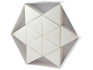 Alvin Kfd02060 Blank Dozen Delights Gift Box