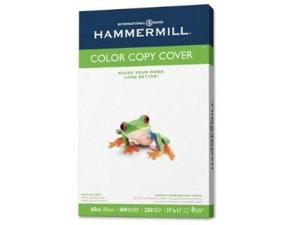 Hammermill 122556 PAPER,COVER,17X11,WE
