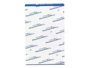 Hammermill 162024 Tidal MP Copy/Laser/Inkjet Paper  92 Brightness  20lb  11 x 17  500 Sheets