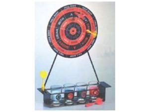 Creative Motion Industries 12676 Drink Dart Game