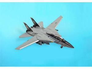Daron RT18294 F-14 US Navy Jolly Roger Pullback Action Toy