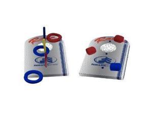 Park and Sun Sports Rally-PT Rally Pro Toss Combo Set