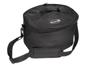 Sports Stuff SLUSB-1 ScootR Logic Under Seat Bag-Cooler