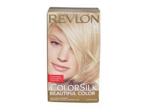 Colorsilk By Revlon Ultra Light Ash Blonde sku787903