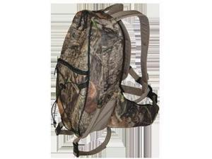 Sportsmans Outdoor Products 2644 Horn Hunter Forky Daypack Bu