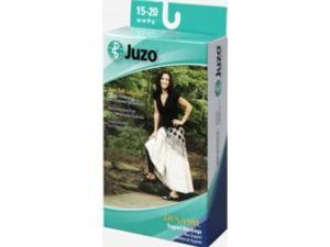 Juzo 2000BT14 V Soft Leggings 15-20mmHg - - Size- 5, Color- Beige