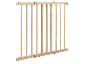 Evenflo Top-of-Stair Gate