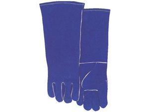 Anchor Brand 101-10-2054 Anchor 10-2054 18 Inch Gauntlet Glove