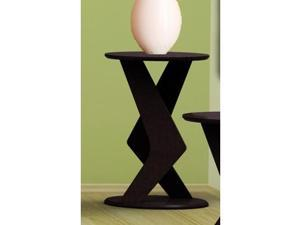 "Boomerang EVO 24"" High Podium / Stand By Nexera Furniture"