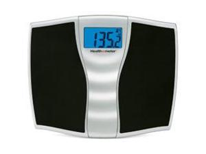 HEALTH O METER HDM691DQ1-95 Health  meter Weight Tracking Scale