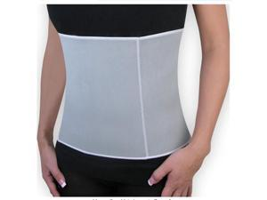 Jobar International JB5702 Adjustable Slimming Belt