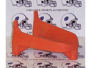 Creative Sports Enterprises WILSON-TEE-ORANGE Wilson Orange Kicking Tee