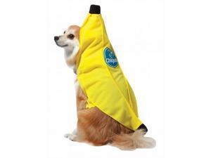 Rasta 4459-XS CQB Dog Costume - X-Small