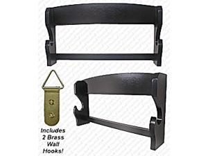 Poker 20-WS1 Sword Wall Display Rack