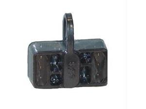 Raymarine SeaTalk Junction Block Junction Block