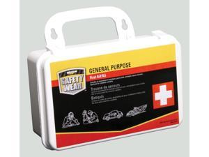 Sperian Protection Americas First Aid Kit  RWS-50002