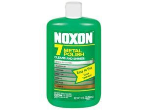 Noxon 7 Metal Polish - 12oz