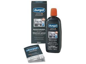 Durgol by Frieling 0297 - Durgol Decalcifier for Steamer Ovens