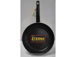 Berndes 679294  9.5' Open Fry Pan Eterna Coating