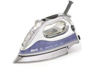Shark GI468N Rapido Professional Lightweight Iron